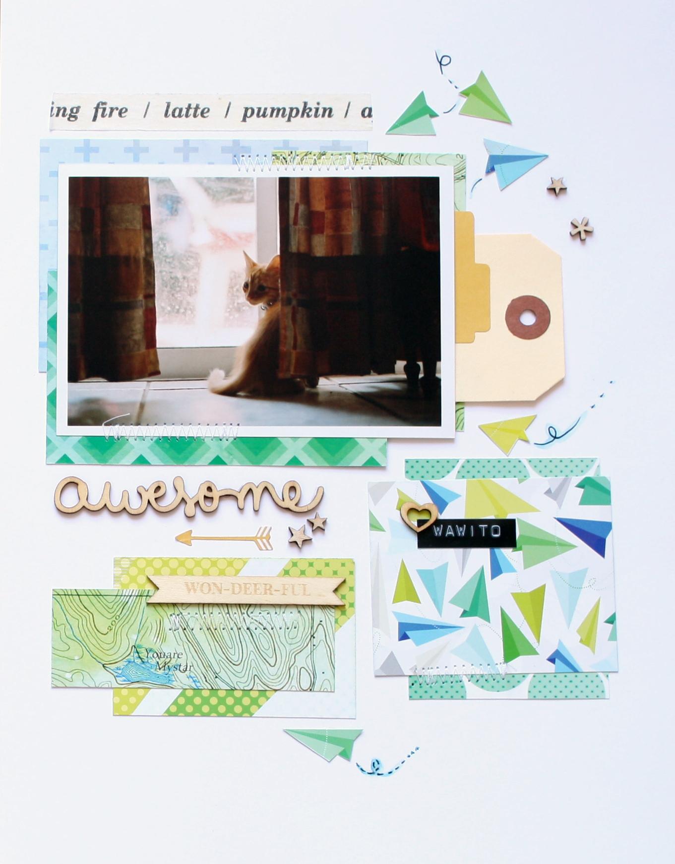 scrapbook-cariorellana (1)