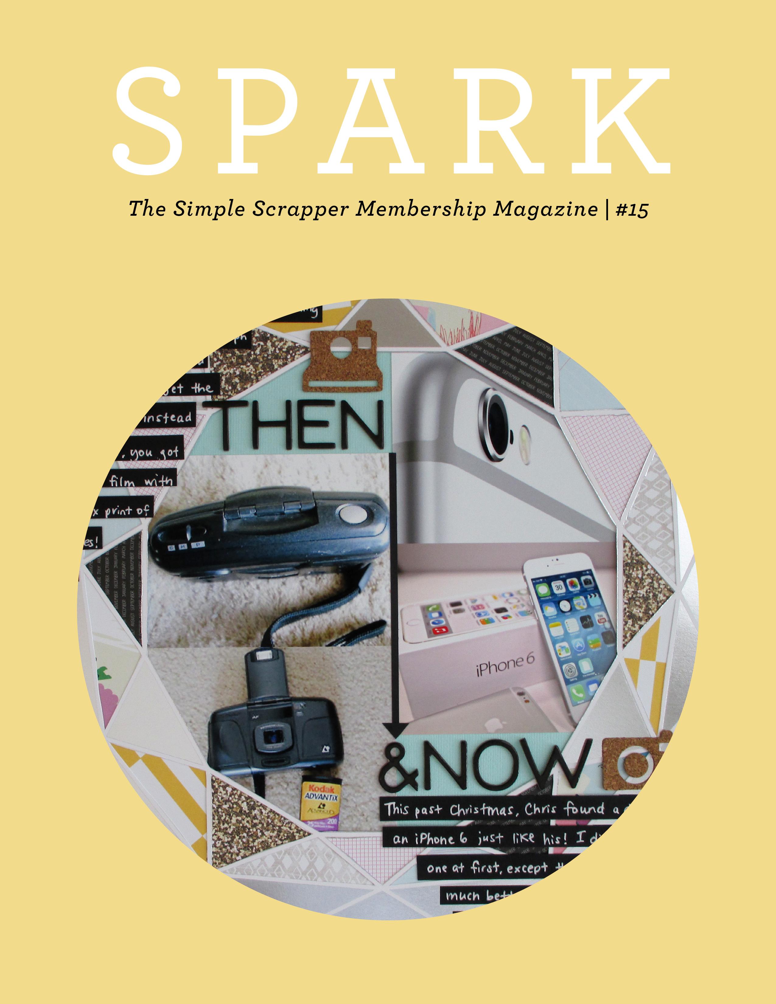 spark015