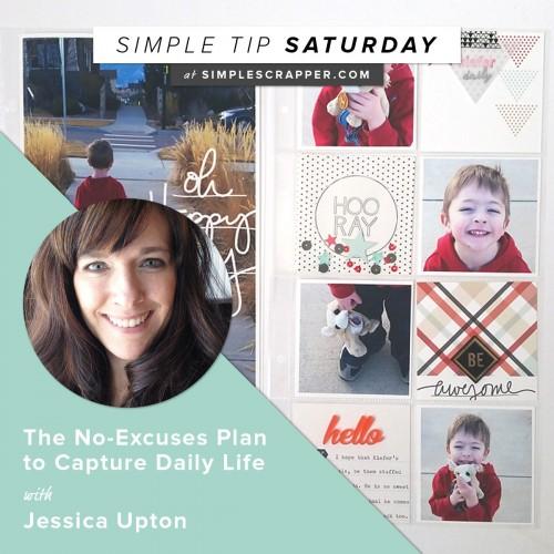 sts_template_JessicaUpton