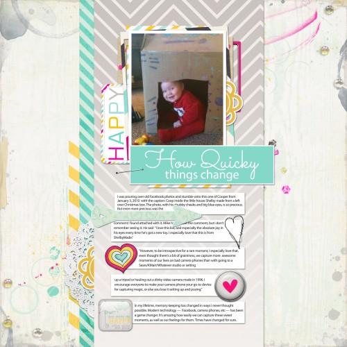 9_kalil_KimberlyKalil_March 2014 Story Starter 9_Template2