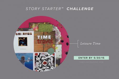 storystarterchallen_2015_05