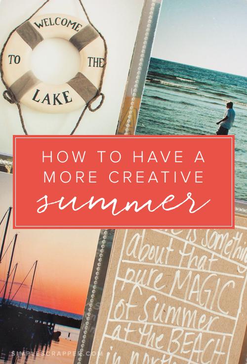creative-summer