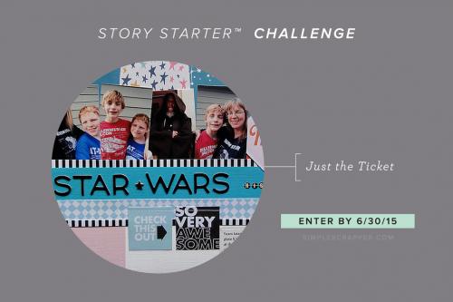 storystarterchallenge_2015_