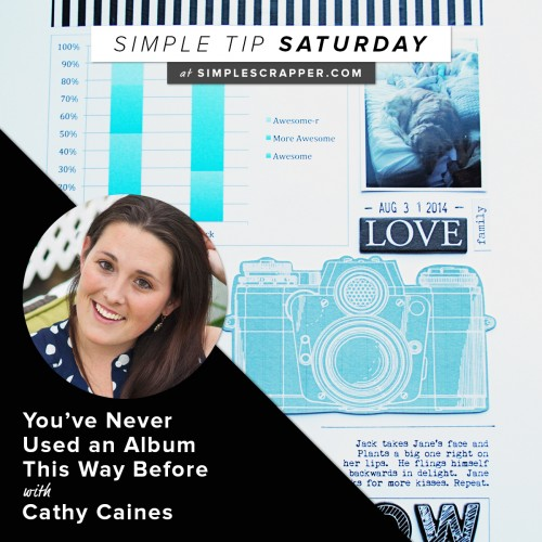 sts_template_cathycaines_v2