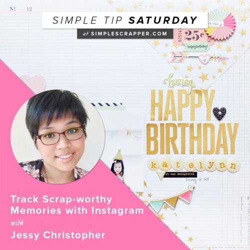 sts_template_jessychristoph