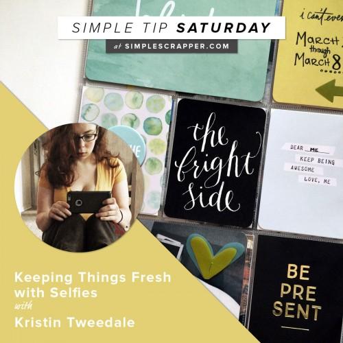 sts_template_kristintweedal
