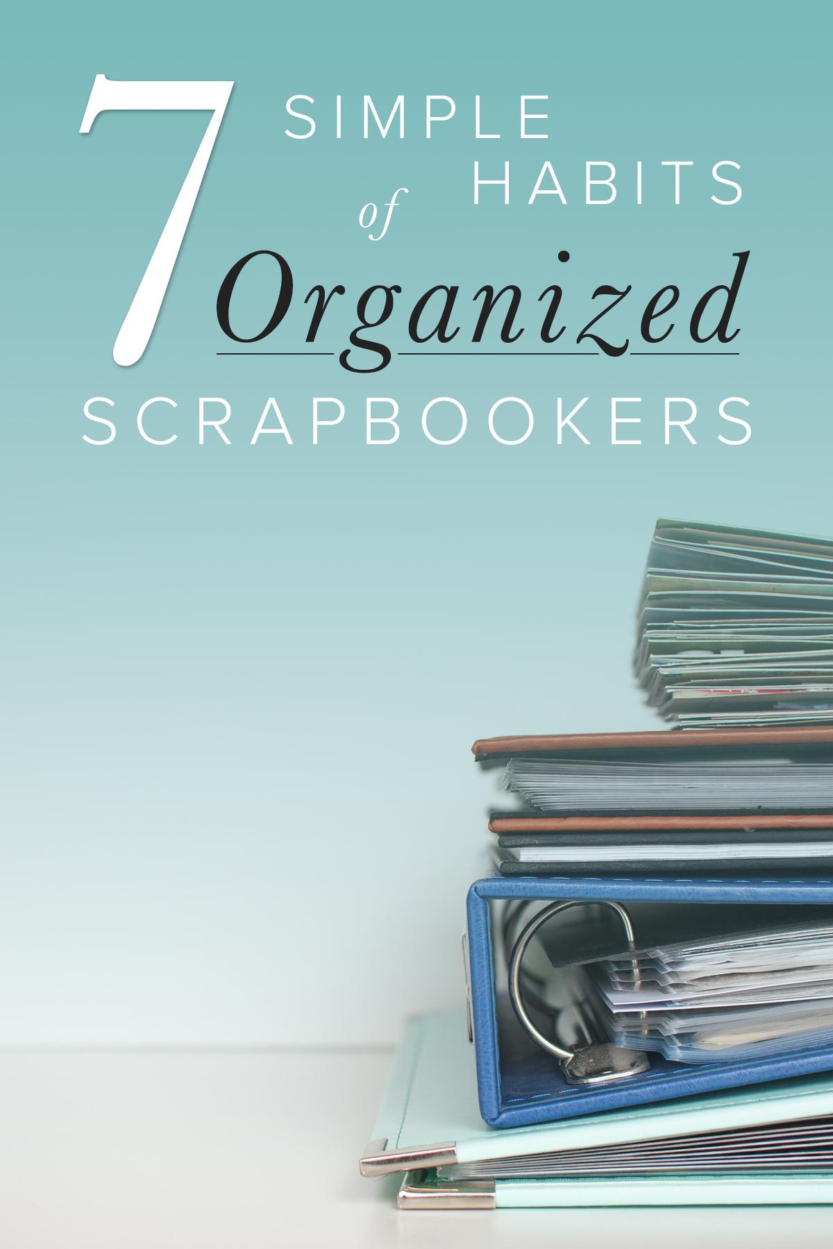 7-habits-scrapbook