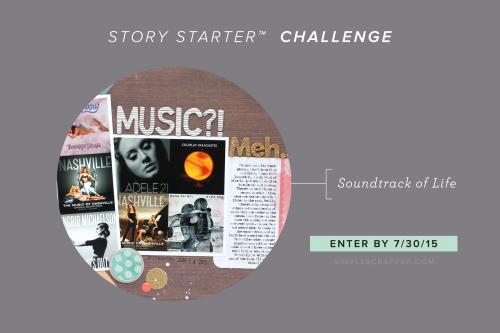 storystarterchallenge_2015_07