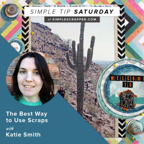 sts_template_KatieSmith