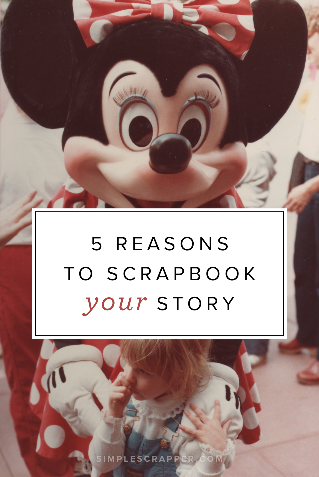 Will Anyone Really Care About Your Story?