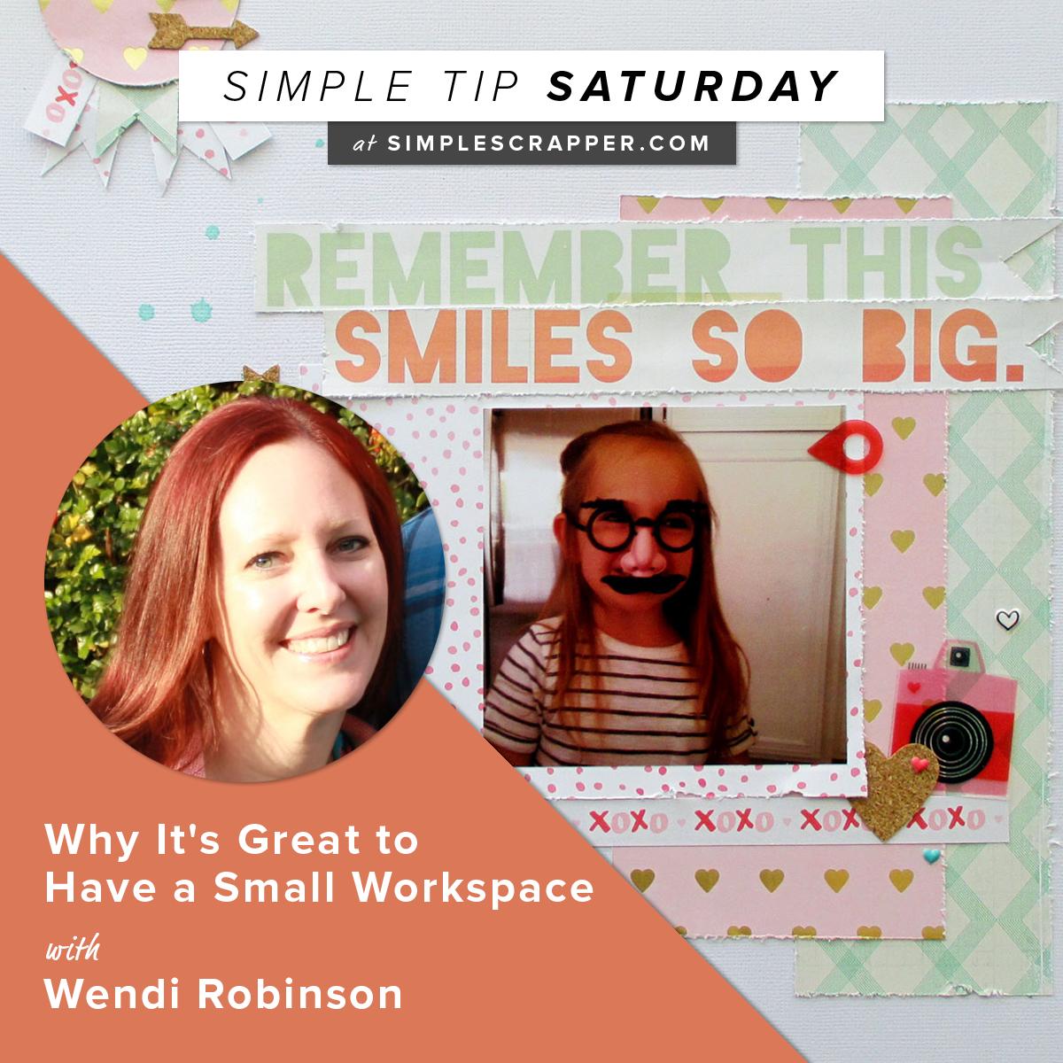 sts_template_wendirobinson_v2
