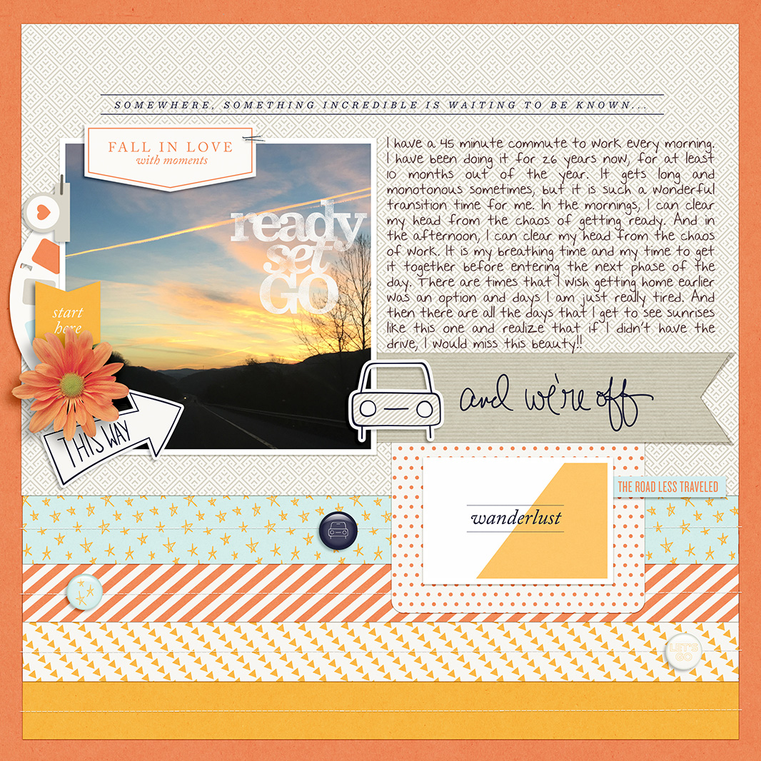 Get 5 exclusive sketches & templates each month in the Simple Scrapper membershi