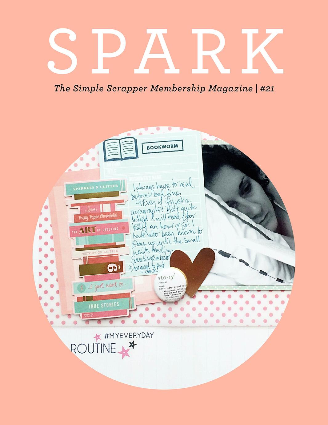 spark021