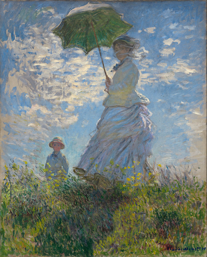 By Claude Monet - EwHxeymQQnprMg at Google Cultural Institute maximum zoom level, Public Domain, https://commons.wikimedia.org/w/index.php?curid=22174454