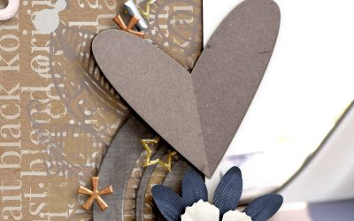 How to Start Digital Scrapbooking