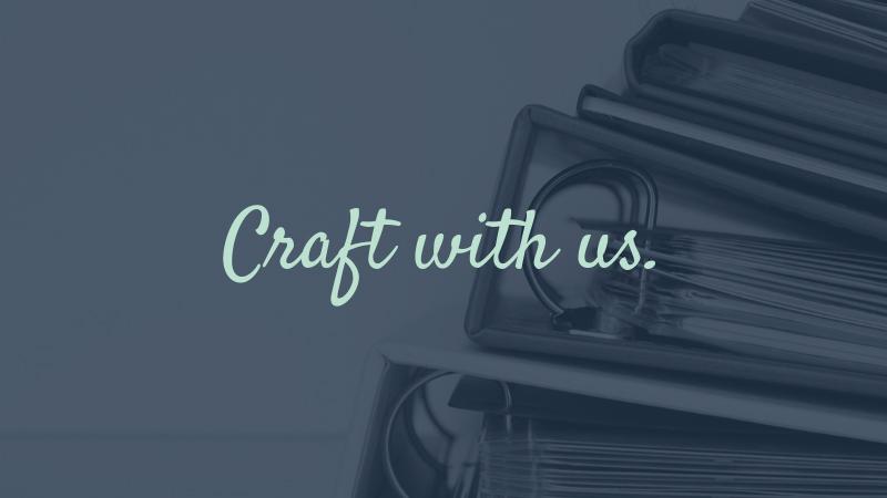Creative Team Call