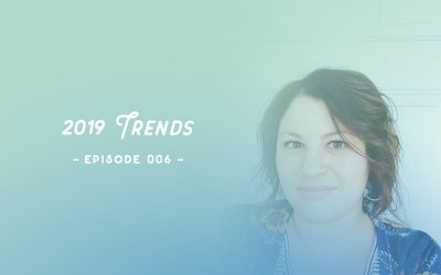 SYW006 – 2019 Trends with Crafty Jen Schow