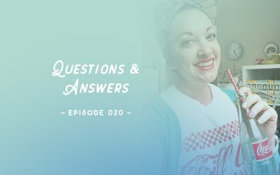 SYW020 – Questions & Answers