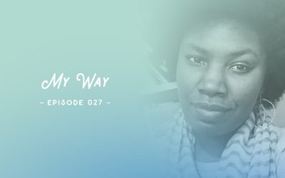 SYW027 – My Way with Tazhiana Gordon