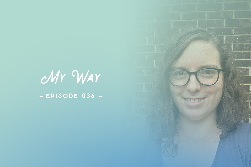 SYW036 – My Way with Shadnee Breeden