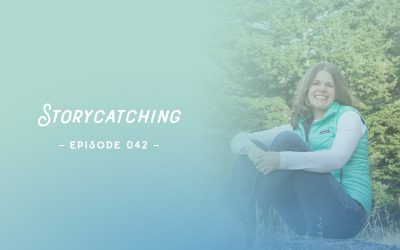 SYW042 – Storycatching