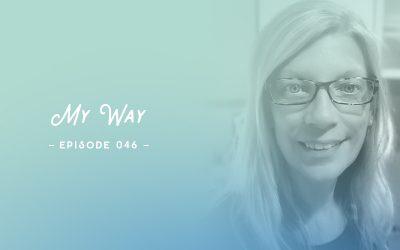 SYW046 – My Way with Robin Adryan
